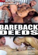Bareback Deeds