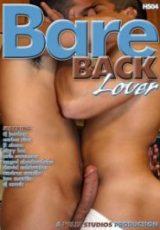 Bareback Lover
