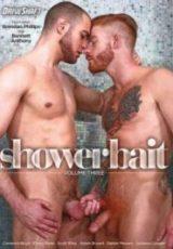 Shower Bait 3