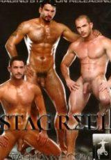 Stag Reel