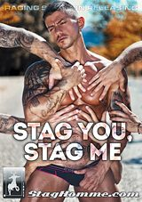 Stag You Stag Me