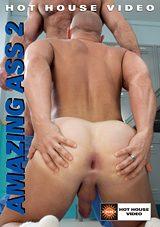 Amazing Ass 2