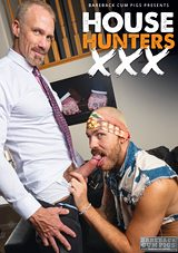House Hunters XXX