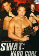 SWAT: Hard Core