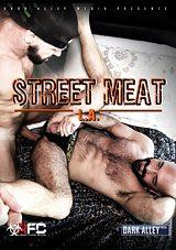 Street Meat: L.A.