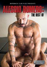 Alessio Romero The Best Of