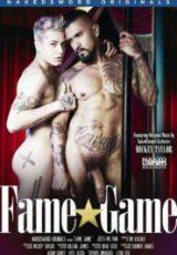 Fame Game