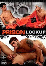 Prison Lockup
