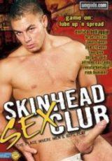 Skinhead Sex Club