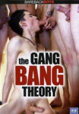 The Gangbang Theory