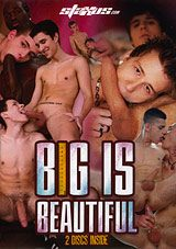Big Is Beautiful