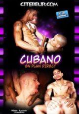 Cubano En Plan Direct
