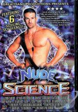 Nude Science