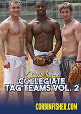 Collegiate Tag Teams 2