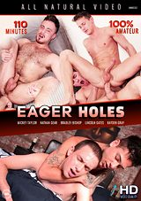 Eager Holes