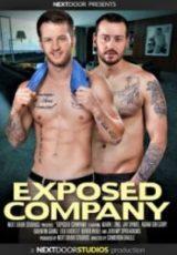 Exposed Company