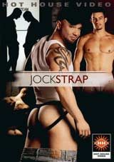 Jockstrap