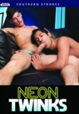 Neon Twinks