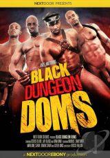 Black Dungeon Doms