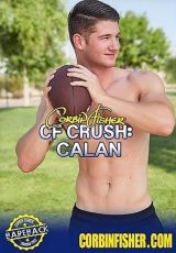 CF Crush: Calan