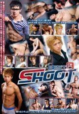 COAT – SHOOT vol.3