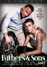 Fathers and Sons 5