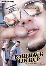 Bareback Lockup