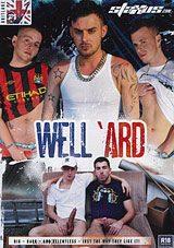 Brit Ladz: Well 'Ard