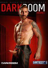 DarkRoom 4