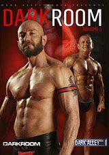 DarkRoom 5