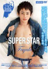 KOC – SUPER STAR -FUYUKI-