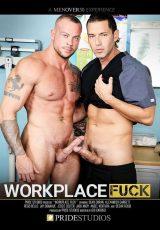 Workplace Fuck