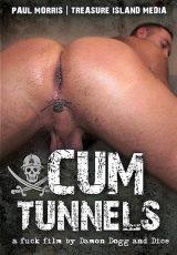 Cum Tunnels