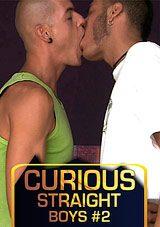 Curious Straight Boys 2