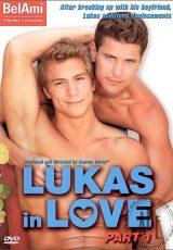 Lukas In Love 1