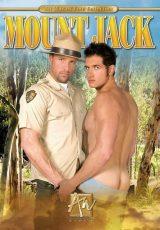 Mount Jack