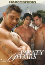 Paraty Affairs