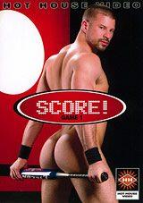 Score: Game