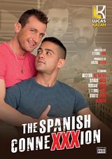 The Spanish Connexxxion