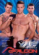 VIP The Hustle