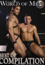 Collin O'Neal's – Best Of World Of Men: Best Of Compilation