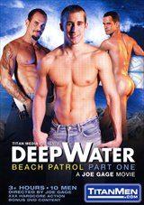 Deep Water: Beach Patrol