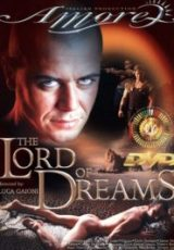 The Lord Of Dreams