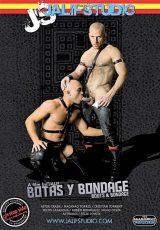 Boots and Bondage