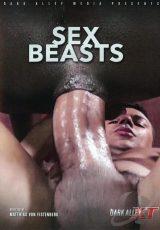 Sex Beasts