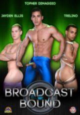 Broadcast Bound