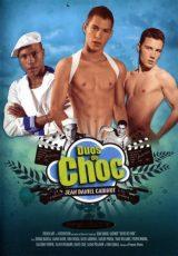 Duos de Choc