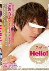 Hello! 洋志 2nd Season