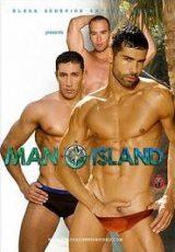 Man Island