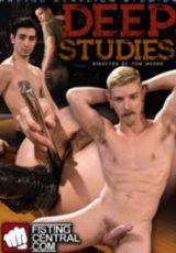 Deep Studies